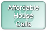 Affordable House Calls
